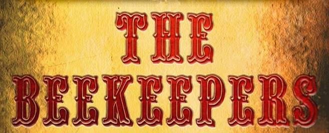 BeeKeepers Blues Band @ Grannie Annies   Northern Ireland   United Kingdom