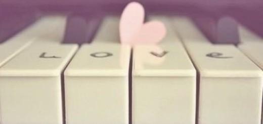 love_piano