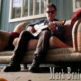 Mark Braidner