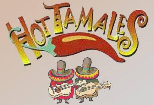 hot_tamales_4