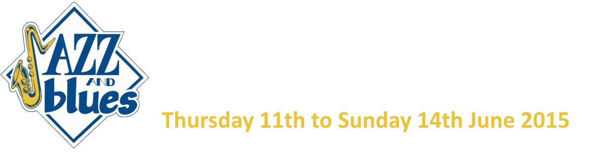 Danny Boy Jazz and Blues Festival