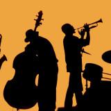 dixie_jazz_5
