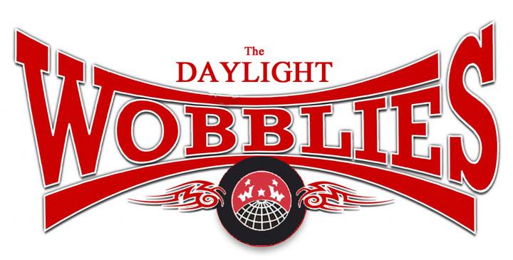 wobblies_logo_720w
