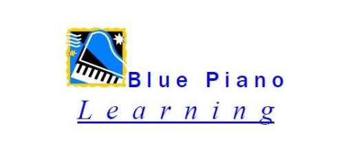 BluePiano