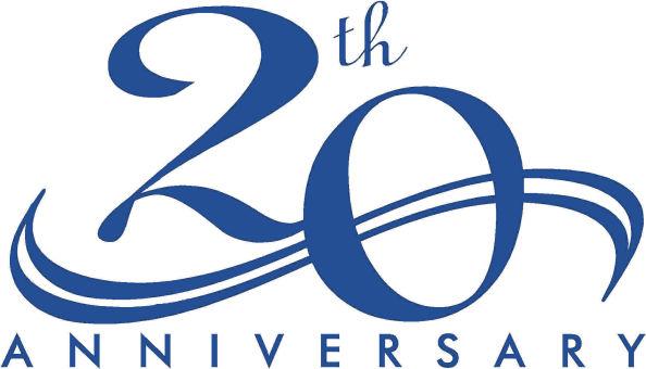 20_years_b