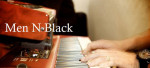 men_black_720w