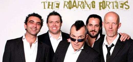 roaring_forties_720w