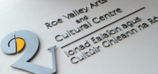 rvacc_logo