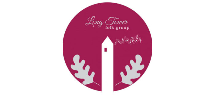 Long Tower Folk Group @ Christ the King | Northern Ireland | United Kingdom