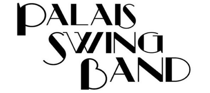 The Palais Swing Band @ Frank Owens : Marquee | United Kingdom
