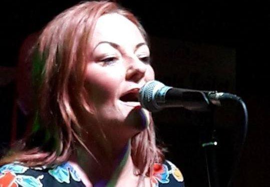 The Jambons @ Douglas' Bar   Northern Ireland   United Kingdom